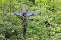 Kreuz auf dem Scheibenberg...IMG 8963WI.jpg