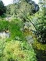 Kriauna ties Obeliais - panoramio.jpg