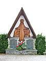 Kriegerdenkmal Im Dorf 6, Fraxern.JPG