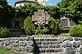 Kriegerdenkmal in Buch in Tirol.jpg