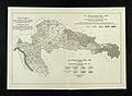 Kroatien BV042737779.jpg