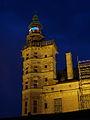 Kronborg lighthouse Helsingør.jpg