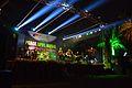 Krosswindz - Peace-Love-Music - Rocking The Region - Multiband Concert - Kolkata 2013-12-14 5212.JPG
