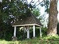 Krucifikss, Pušas pagasts, Rēzeknes novads, Latvia - panoramio.jpg