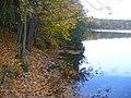 Krumme Lanke - geo.hlipp.de - 29909.jpg