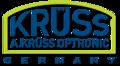 Kruss Optronic logo.png