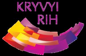 Kryvyi Rih Logotype 06