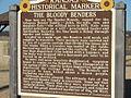 Ks historical marker.jpg