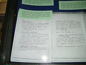 libro scozzese wikipedia