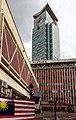 Kuala Lumpur Malaysia-Dewan-Bahasa-Dan-Pustaka-06.jpg