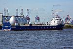 Kugelbake (ship) 04.jpg