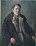 Ivan Semenovich Kulikov
