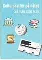 Kulturskatter på nätet framsida.pdf