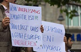 """Kundgebung der UETD in Köln - """"Aktuelle Ereignisse in der Türkei""""-0436.jpg"""