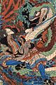 Kuniyoshi Utagawa, Suikoden Series 4.jpg