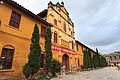 Kunming Yunnan Lujun Jiangwutang Jiuzhi 2014.09.26 18-28-15.jpg