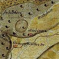 Kupferstich von Altböckingen (Heilbronn, Arndtstraße) von 1734.jpg