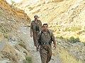 Kurdish PDKI Peshmerga (11538744523).jpg