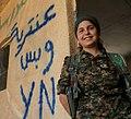 Kurdish YPG Fighter (21165506882).jpg
