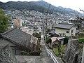 Kure Landscape - panoramio.jpg