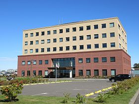 Kushiro District Court.JPG