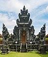 Kuta Bali Indonesia Pura-Jagatnatha-01.jpg