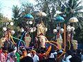 KutapparaPooram04.jpg
