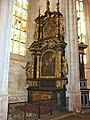 Kutná Hora, chrám sv. Barbory (09).jpg