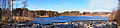 Kuusaankoski panorama.jpg