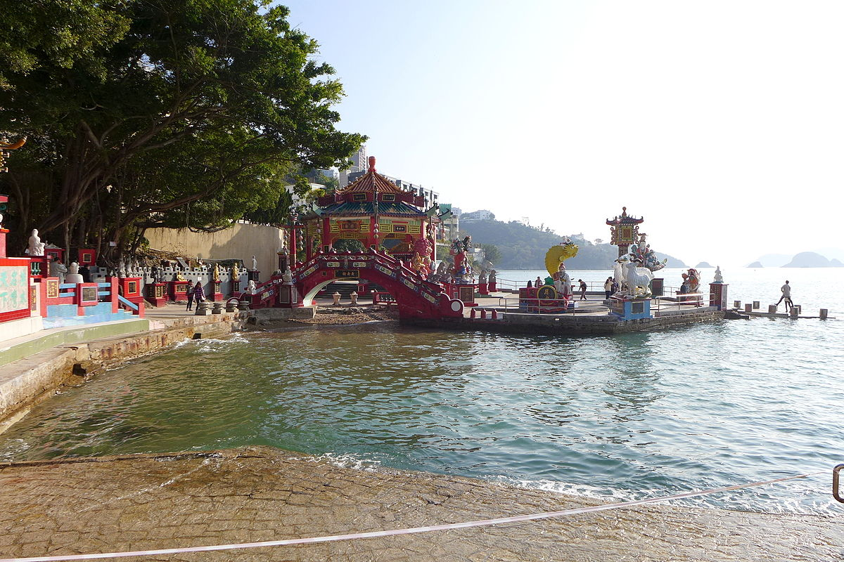 Repulse Bay Wikipedia