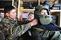 Kyrgyz explosive experts test skills with Transit Center Airmen DVIDS350304.jpg
