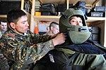 Kyrgyz explosive experts test skills with Transit Center Airmen DVIDS350304.jpg