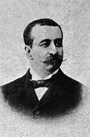 Kyriakoulis Mavromichalis - Kyriakoulis Mavromichalis.