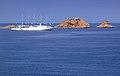 L'Île-Rousse-ClubMed 2.jpg