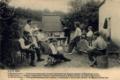 L'Expérience. – Colonie communiste libertaire (provisoirement à Stockel-Bois). Le cours d'Esperanto.png