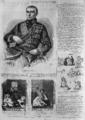 L'Illustration - 1858 - 144.png