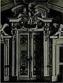 L'art de reconnaître les styles - le style Louis XIII (1920) (14767939191).jpg