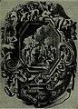 L'art de reconnaître les styles - le style Louis XIII (1920) (14771002105).jpg