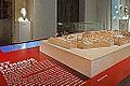 L'atelier de Thoutmôsis,(Neues Museum, Berlin) (11554547174).jpg