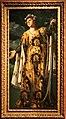 L'orbetto, allegoria della speranza, 1617-18.jpg