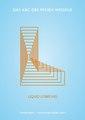 L=Liquid Lobbying - Postkarte - Das ABC des Freien Wissens.pdf