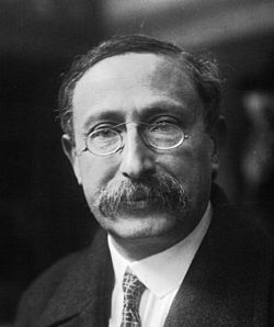 Léon Blum 1927.jpg