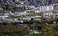 Lörrach-Milka - panoramio.jpg