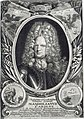 Löwenstein Maximilian 2a.jpg