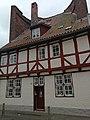 Lübeck (39654134661).jpg