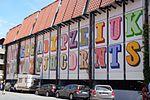 Lüneburg Innenstadt DSCF0078.jpg