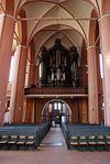 Lüneburg Michaeliskirche DSCF0021.jpg