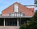 Lüneburg Theater 03.jpg