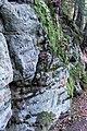 Līgatne - panoramio (15).jpg