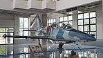 L-39 RTAF.jpg